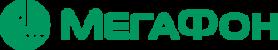 logo-big2x