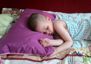 Хасанзянов Рамиль фото с подушкой 24.03 (6)