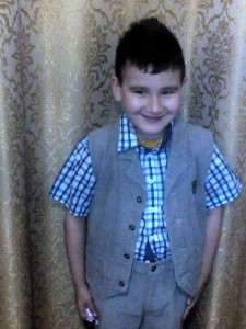 Ахметов-Раис-фото-с-одеждой-(13)