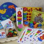 мамонтенок магазин развивающие игрушки колосова юлия