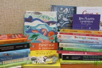 """Книги от издательства """"МИФ"""""""